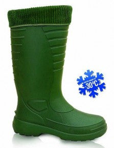 Lemigo Wellington Boots - Ultra Light