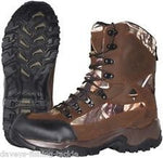 Prologic Waterproof Boots