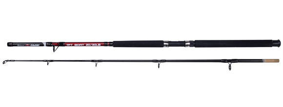 Shakespeare 7ft Omni Boat Rod