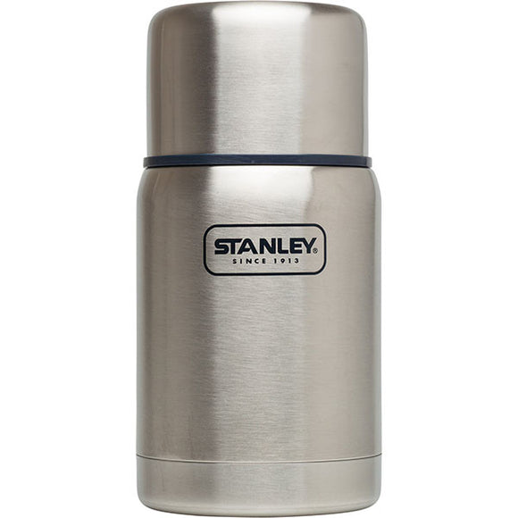 Stanley Adventure Food Vacuum Jar