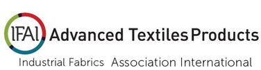 IFAI Advanced Textile Fabric Logo