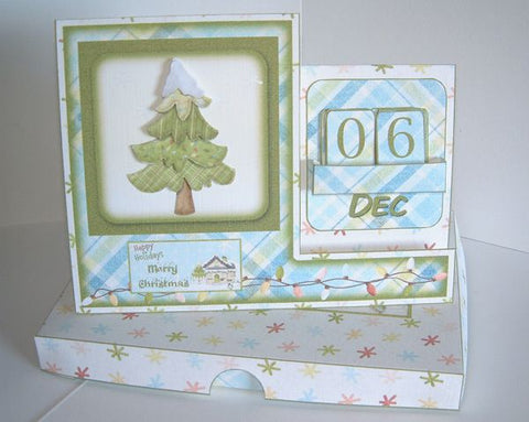 Printable Christmas cards in bundles mean value craft supplies for families and craft sellers