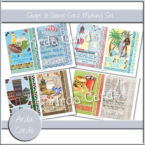 Image Result For Google Groups Crafting Card Making