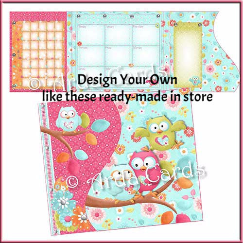 Design your own printable life planner commercial use Design your own planner online