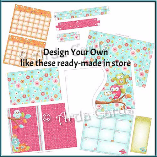 graphic about Printable Life Planner called Layout Your Particular Printable Lifestyle Planner - Business Employ the service of Template