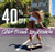 40% off Gold Coast Longboards at Skate Connection Australia