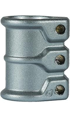 District HT Series Triple Clamp Talve