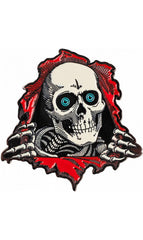 Powell Peralta Lapel Pin + MORE STYLES