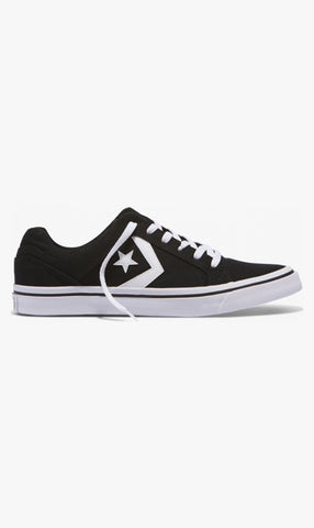 230a32018541 Converse Distrito Canvas Low Shoes