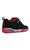 eS Symbol Mens Shoes Black/Red from Skate Connection