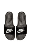 Nike Benassi Slides from Skate Connection