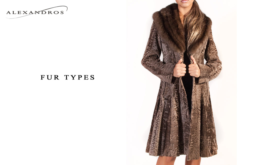 dee7cfcc8c8 Below you will find broad retail price ranges for different types of fur  garments (in U.S. dollars) based on the North American retail market.