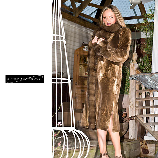 Full Length Coat 2 - alexandros-furs