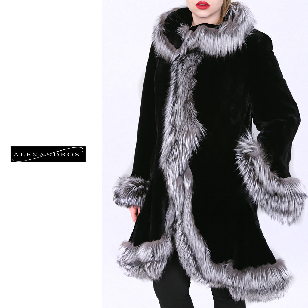 OLD SITE 4 - alexandros-furs