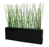 Hudson Large Rectangular Planter Box