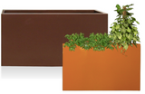 Tolga Rectangular Planter Box
