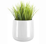 NMN Designs Ainslie Planter