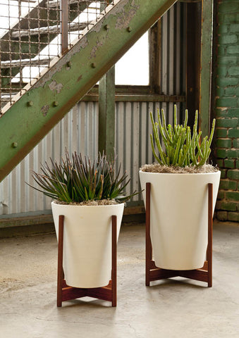 rejuvenation modernica pdp outdoor planters categories planter catalog