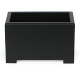 NMN Designs Alora Rectangle Planter -  - 3