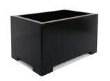 NMN Designs Alora Rectangle Planter -  - 4