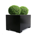 NMN Designs Alora Rectangle Planter -  - 1