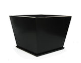 NMN Designs Zoid Recycled Planter - gardenmybalcony.com - 2