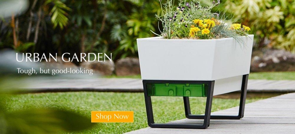 Shop All Planters