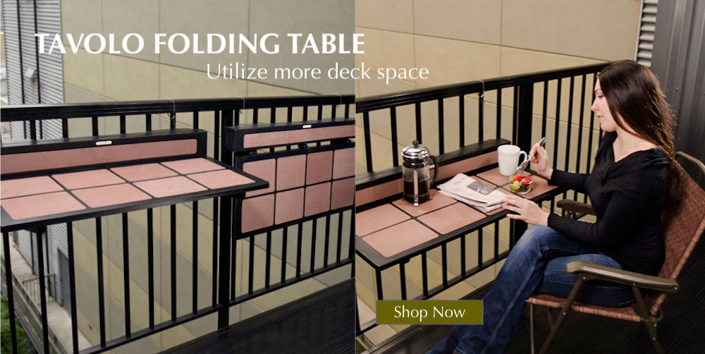 Shop All Tables