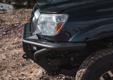 2012-2015 Tacoma Hybrid Front Bumper