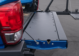2016+ Tacoma Tail Gate Reinforcement
