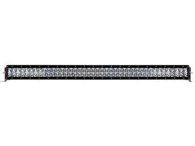 "Rigid Industries E-Series 40"" LED bar *Combo"