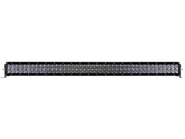 "Rigid Industries E-Series 40"" LED bar *Spot"