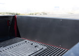 96-04 Tacoma Tail Gate Reinforcement