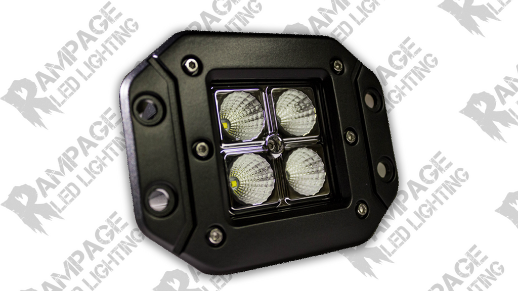 lights flush s selection on image fabulous with lighting led mount top fog