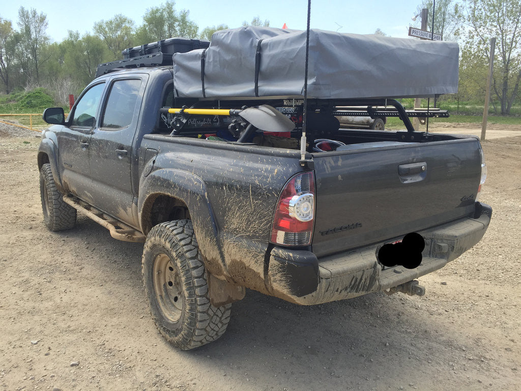 Rims And Tires Nissan Navara 2 06 12 as well Universal Front Atv Cargo Basket Rack Luggage Carrier besides 1216176 73 79 Roof Rack moreover 05 Ta a Bed Cargo Cross Bars Pair moreover Hitchgate Solo. on truck bed cargo basket