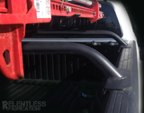 2005-2015 Tacoma Bed Cargo/ Cross Bars (PAIR)