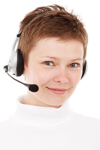 The Death of Customer Service and How YOUR Small Business Can Benefit From It