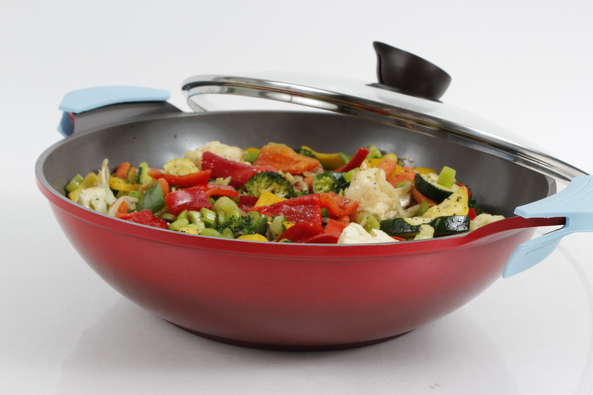 What is Cast Aluminum Cookware?