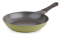 "Eela 10"" Frying Pan"