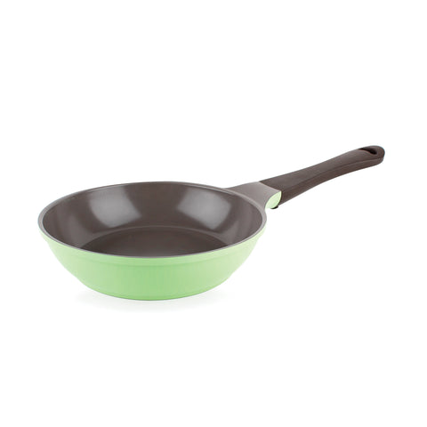"Eela 8"" Frying Pan"