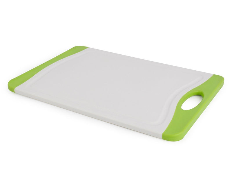 "Flutto Poly Cutting Board 17"" x 12"""