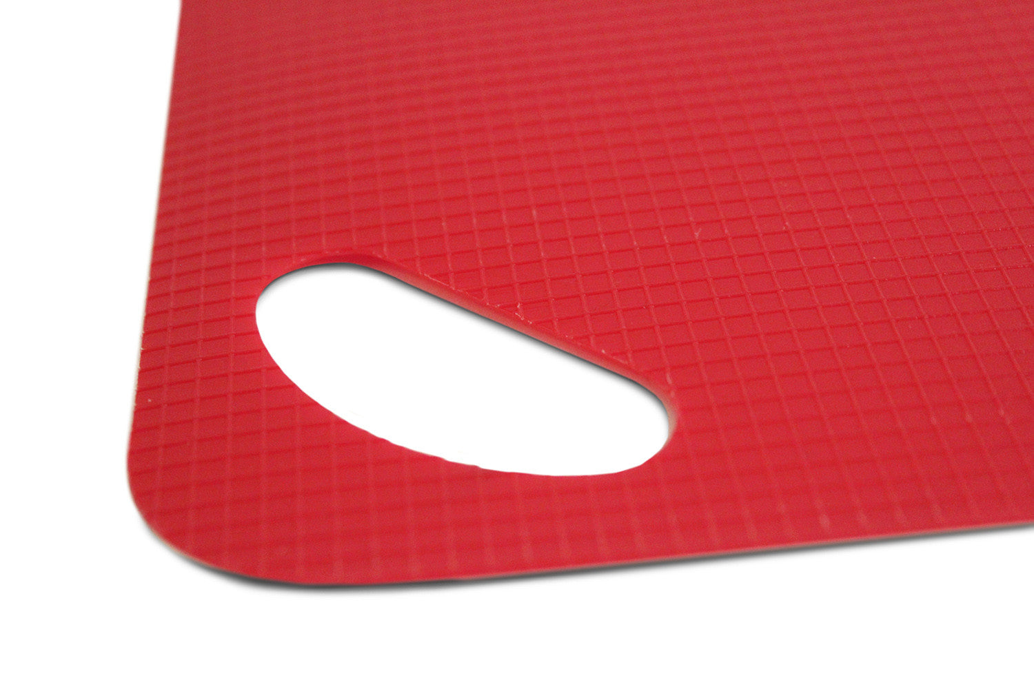 neoflam flexible cutting mats with nonslip grip set of , multicolo, Kitchen design