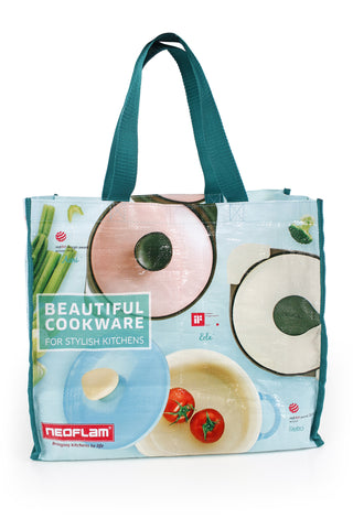 Neoflam Reusable Shopping Bag