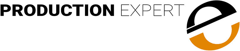 Production Expert Logo