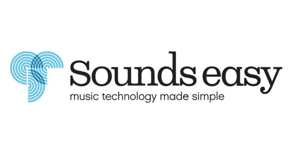 Sounds Easy Logo