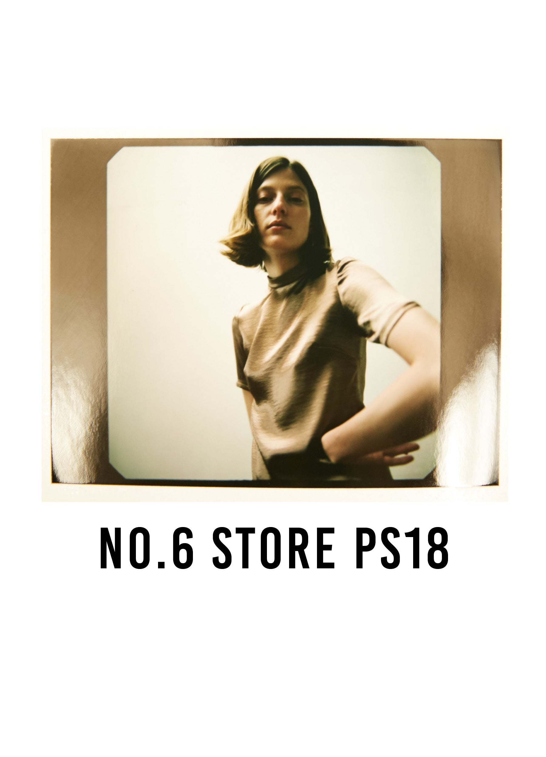 PS18 Clothing
