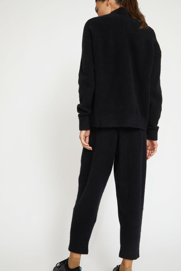 Image of Boboutic Super Soft Pant in Black