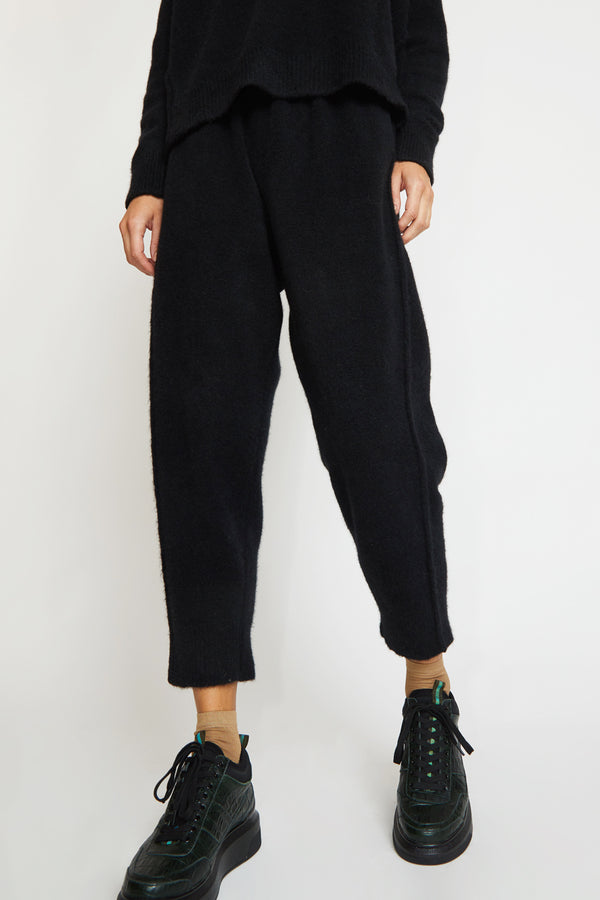 Boboutic Super Soft Pant in Black