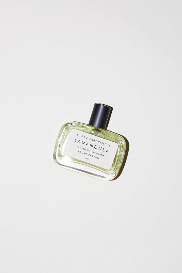 Fiele Fragrances Lavandalu Perfume
