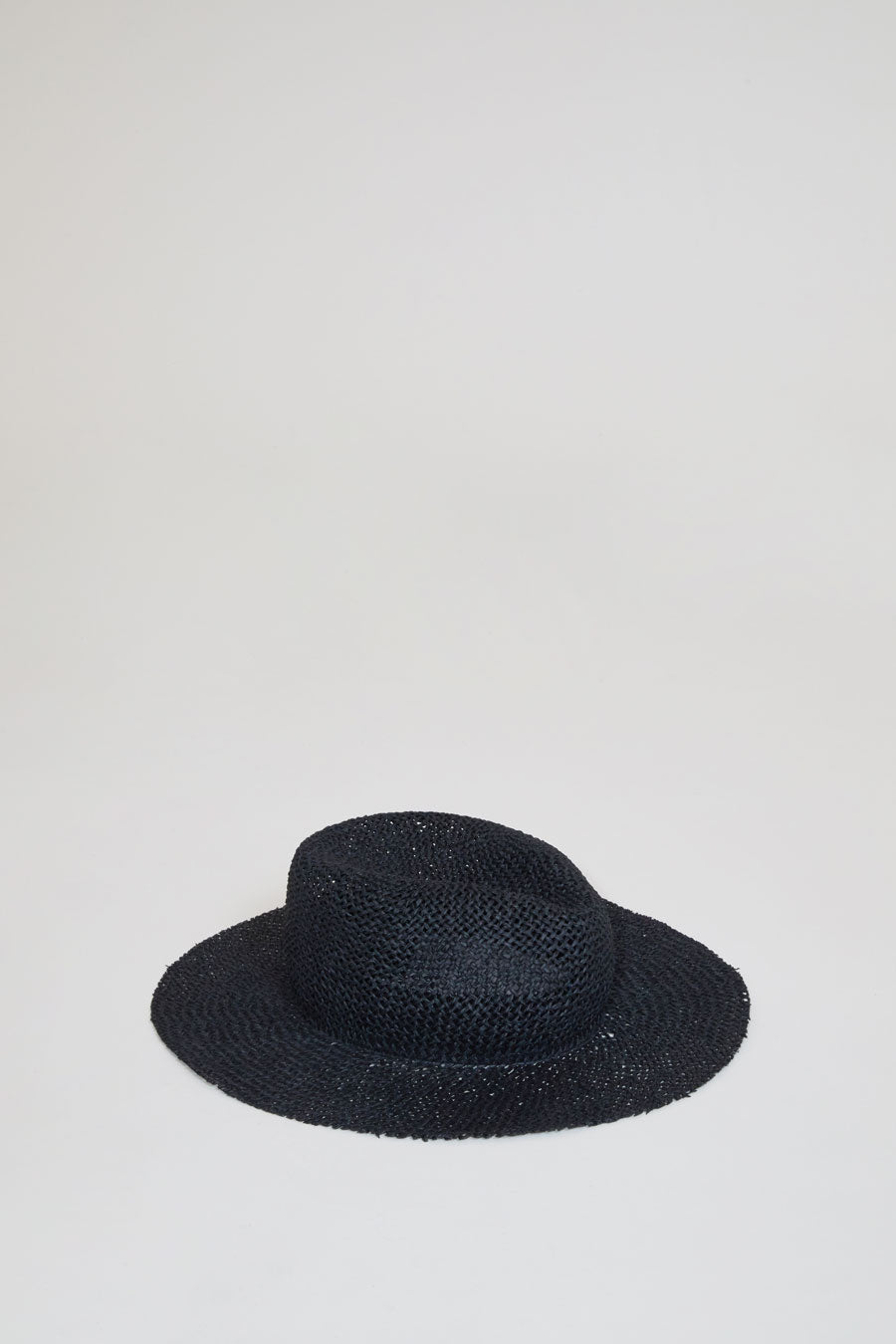 Muhlbauer Duke Rix Hat in Black